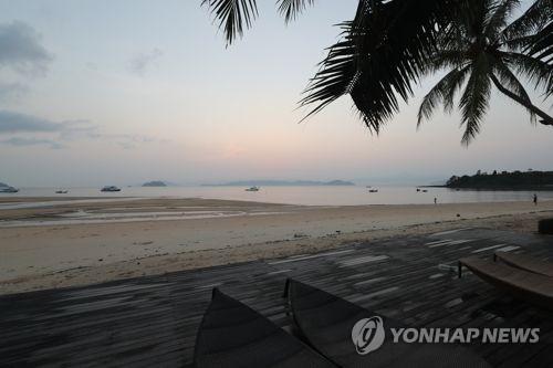 중국 투자자, 태국 부동산 '큰손'으로 떠올라