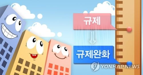 """""""규제개혁, 원전문제처럼 공론화 거치자""""…기재부 내부토론"""