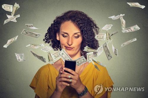 """""""이해 불가""""…콘텐츠 이용 분쟁의 최다 사유는 '약관'"""