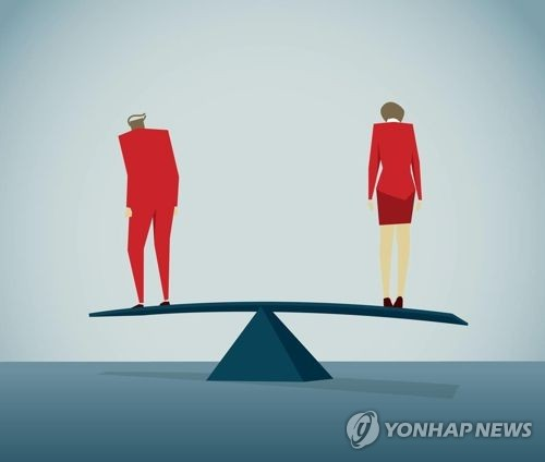 """""""대를 못 이으니 이혼시켜야""""…드라마 속 성차별"""