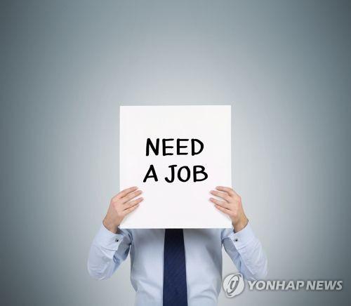 """취약계층 취업자 78% """"돈보다 직업훈련이 경제자립에 도움"""""""