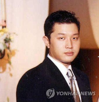 MB 아들 이시형씨, '마약의혹' 제기한 추적60분 제작진 고소