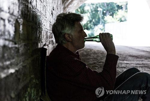 """""""술, 적당히""""…베트남 야간 주류판매 금지 추진"""