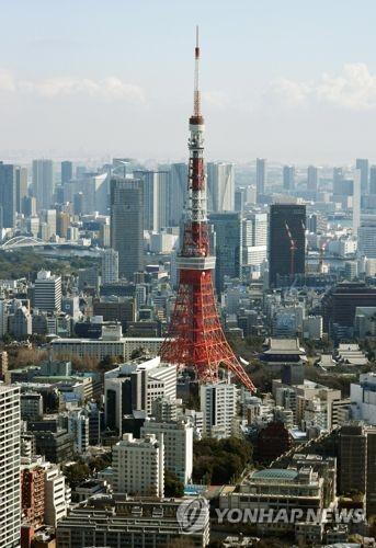 일본, 임금인상·설비투자 안하는 기업에 세금우대 없다