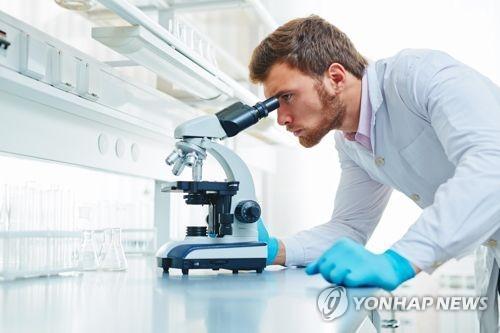 위대한 발견을 해낸 과학자들의 '머릿속'을 탐색하다