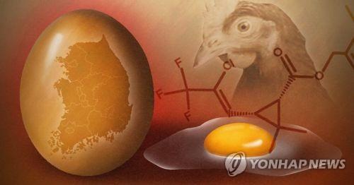 """[건강이 최고] '丁酉年의 계란파동'…""""그래도 계란이다"""""""