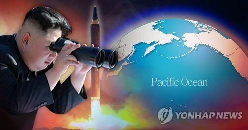 EU, 제재훼손·불법 무기거래 관련 북한인 17명 제재대상에 추가(종합2..