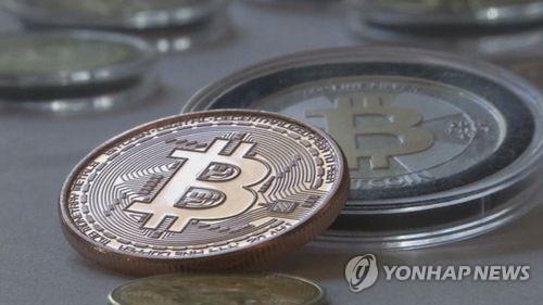"""""""비트코인 광풍 뒤에 日 와타나베 부인 있다"""""""