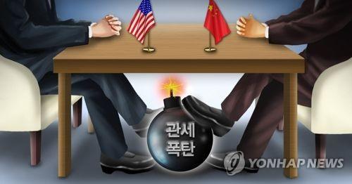 """""""중국, 1980년대 일본처럼 미국에 당하지는 않을 것"""""""