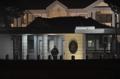 몬테네그로 주재 미국대사관에 수류탄 공격…범인은 자폭(종합)