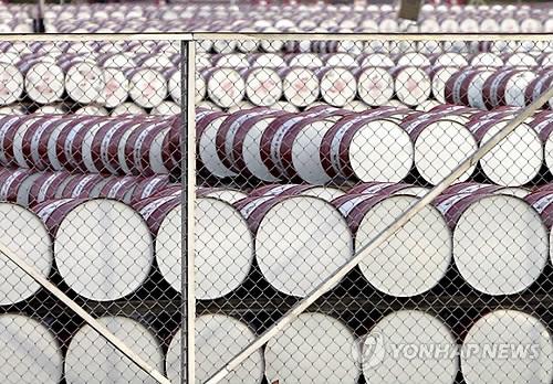 유전 말라가는 인도네시아, 석유탐사 기업에 세금면제 혜택