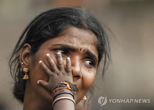 네팔, 생리기간 격리 '차우파디'에 18세 여성 사망 논란