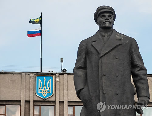 레닌이 오래 살았다면 소련의 사회주의는 바뀌었을까