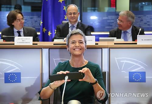 EU, 144조원 다우-듀폰 합병승인…농화학 분야 공룡기업 탄생