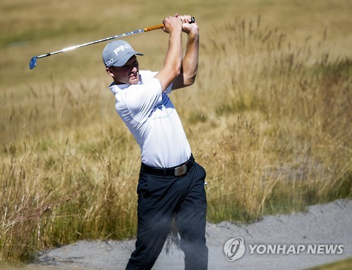 PGA 투어 '느림보 골퍼'에 페널티…22년 만에 처음