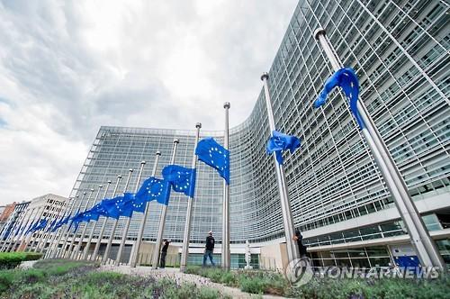 [로마조약 60주년] '통합 유럽의 꿈' 어떻게 진행돼 왔나