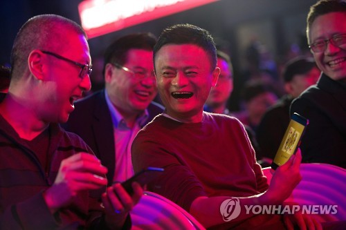 한·중·일 '청년 창업' 열기 온도차…중국만 후끈