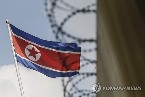 """""""북한, 말레이서 김정남 암살사건 독자조사 착수했다"""""""