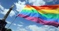 독일 '동성애 전과' 5만명 기록 지운다… 생존 5천명엔 보상