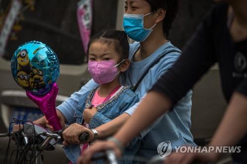 """中정부 """"2020년까지 차량용 휘발유, 에탄올 10% 함유하라"""""""
