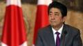 """靑 """"일본 정부, 아베 총리 평창 참석 공식협의 요청""""(종합)"""