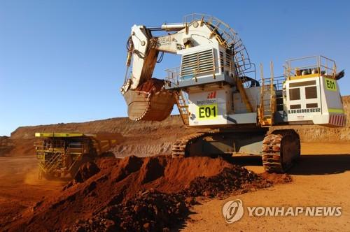 러시아發 금속 대란 오나…美제재 우려로 니켈값도 껑충