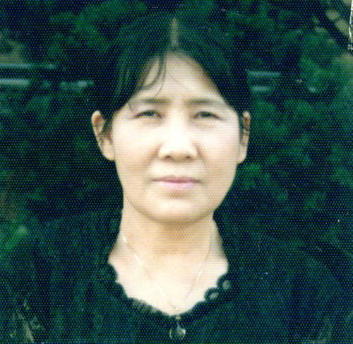남로당수·北최고회의 초대의장 허헌 딸, 작가 허근욱씨 별세