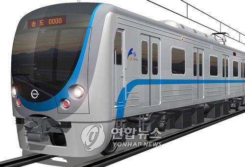 인천지하철 1호선 급행열차 도입계획 '없던 일로'