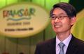 한-중 기후변화 공동위 개최…협력 강화 방안 논의