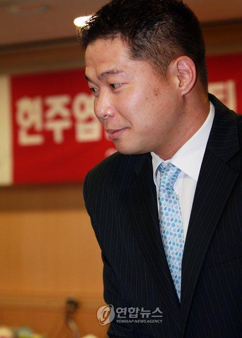 """현주엽 LG 감독 """"팬들 보기에 재미있는 농구 하겠다"""""""