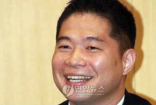 프로농구 LG 현주엽 감독 선임…동부는 이상범 감독과 계약(종합)