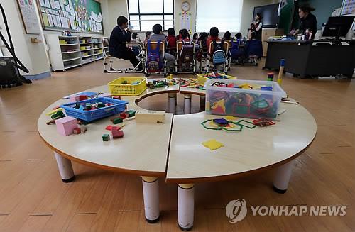'인구 절벽' 여파…인천 5년 후 고교생 22% 줄어든다