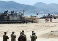 한미, 4월 대규모 군수지원훈련…전쟁물자 보급 연습(종합)