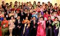 26∼28일 서울서 국제결혼여성세계대회…16개국 70명 모국방문