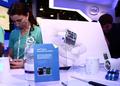 인텔, 웨어러블 사업 철수…'증강현실'에 집중