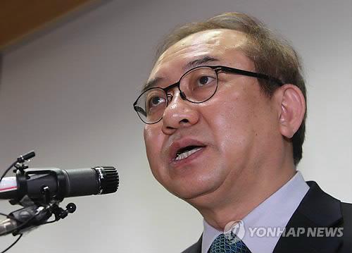 한국예술종합학교 김봉렬 총장 연임