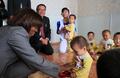 러·중, WFP 대북 영양개선사업에 42억원 지원