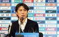韓国サッカー代表監督が引責辞任