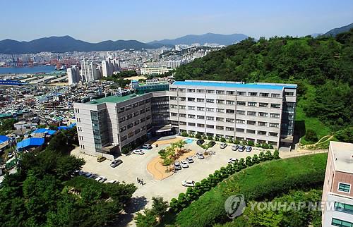 부산재창업성공캠프 재기 디딤돌 역할 '톡톡'