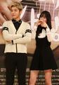 Krystal Jung in 'My Lovely Girl'
