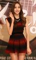 Haeryung in 'My Lovely Girl'