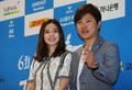 Ahn Jae-mo at DMZ film fest