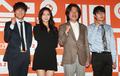 Nam Sang-mi in 'Slow Video'