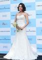 Jun Soo-kyung weds