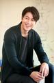 Jung Woo-sung in 'Madam Bbaengduk'