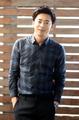 Cho Jung-seok in 'My Love, My Bride'
