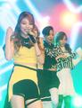 Ailee's new album