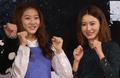 Jung Yoo-mi in 'Manhole'