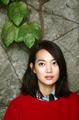 Shin Min-a in 'My Love, My Bride'