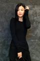 Jeon Ji-hyun with accessories